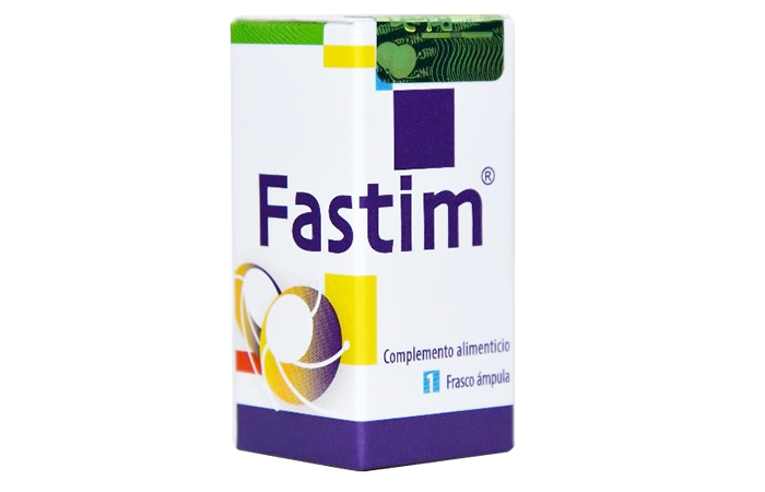 fastim