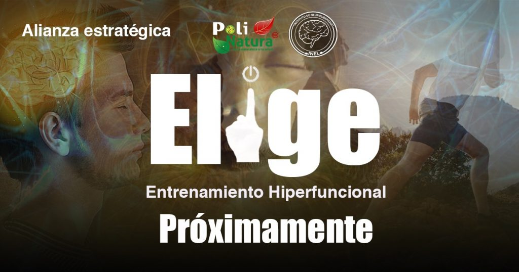 ELIGEE